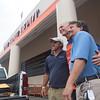 Home Depot Florida Governor Scott-96