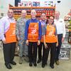 Home Depot Florida Governor Scott-66