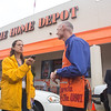 Home Depot Florida Governor Scott-95