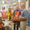 Home Depot Florida Governor Scott-78