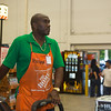 Home Depot Florida Governor Scott-2