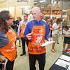 Home Depot Florida Governor Scott-55