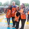 Home Depot Florida Governor Scott-99