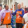 Home Depot Florida Governor Scott-84