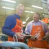 Home Depot Florida Governor Scott-45