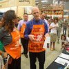 Home Depot Florida Governor Scott-56