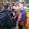 Home Depot Florida Governor Scott-59