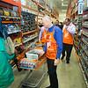 Home Depot Florida Governor Scott-38