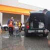 Home Depot Florida Governor Scott-89