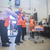 Home Depot Florida Governor Scott-19