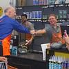Home Depot Florida Governor Scott-22