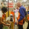 Home Depot Florida Governor Scott-80