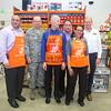 Home Depot Florida Governor Scott-65