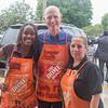 Home Depot Florida Governor Scott-100