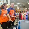 Home Depot Florida Governor Scott-54