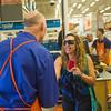 Home Depot Florida Governor Scott-88