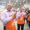 Home Depot Florida Governor Scott-114