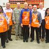 Home Depot Florida Governor Scott-71
