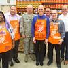 Home Depot Florida Governor Scott-70