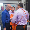 Home Depot Florida Governor Scott-16