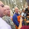 Home Depot Florida Governor Scott-64