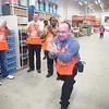 Home Depot Florida Governor Scott-115