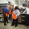 Home Depot Florida Governor Scott-25