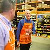 Home Depot Florida Governor Scott-42