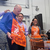 Home Depot Florida Governor Scott-18