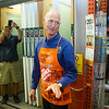 Home Depot Florida Governor Scott-40