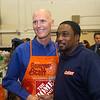 Home Depot Florida Governor Scott-46