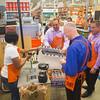 Home Depot Florida Governor Scott-81
