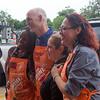 Home Depot Florida Governor Scott-98
