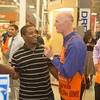 Home Depot Florida Governor Scott-74