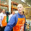 Home Depot Florida Governor Scott-41