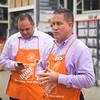 Home Depot Florida Governor Scott-112