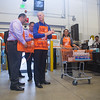 Home Depot Florida Governor Scott-20