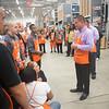 Home Depot Florida Governor Scott-110