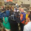 Home Depot Florida Governor Scott-60
