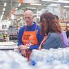 Home Depot Florida Governor Scott-44