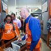 Home Depot Florida Governor Scott-34