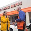 Home Depot Florida Governor Scott-94