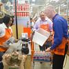 Home Depot Florida Governor Scott-79