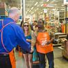 Home Depot Florida Governor Scott-87