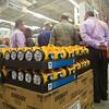 Home Depot Florida Governor Scott-62