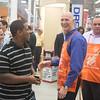 Home Depot Florida Governor Scott-76