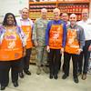 Home Depot Florida Governor Scott-69