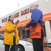 Home Depot Florida Governor Scott-93