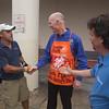 Home Depot Florida Governor Scott-97