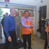 Home Depot Florida Governor Scott-13